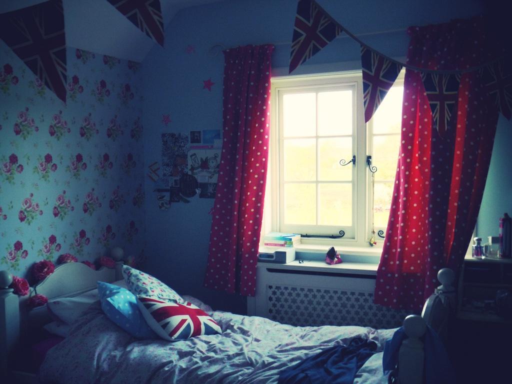 Pin Teen Room Tumblr on Pinterest