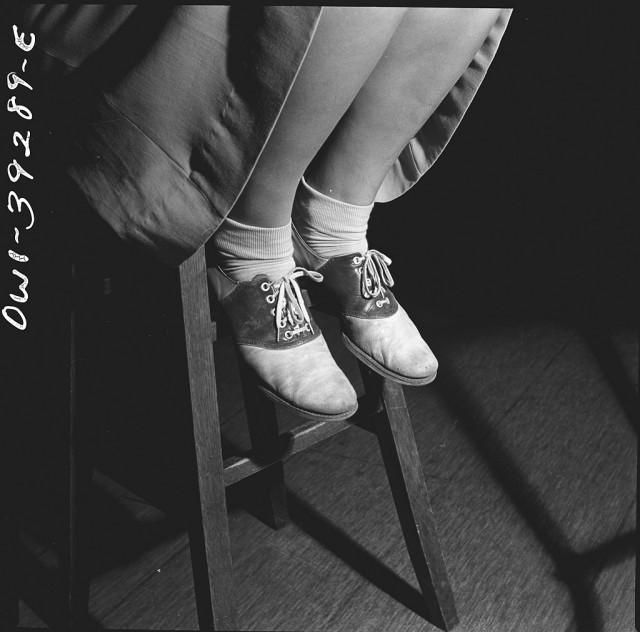 Washington D.C. Saddle shoes are still popular at Woodrow Wilson High School e1335406055652 PornoXo 1 year ago 12:01 Hubby slamming wife on webcam ...