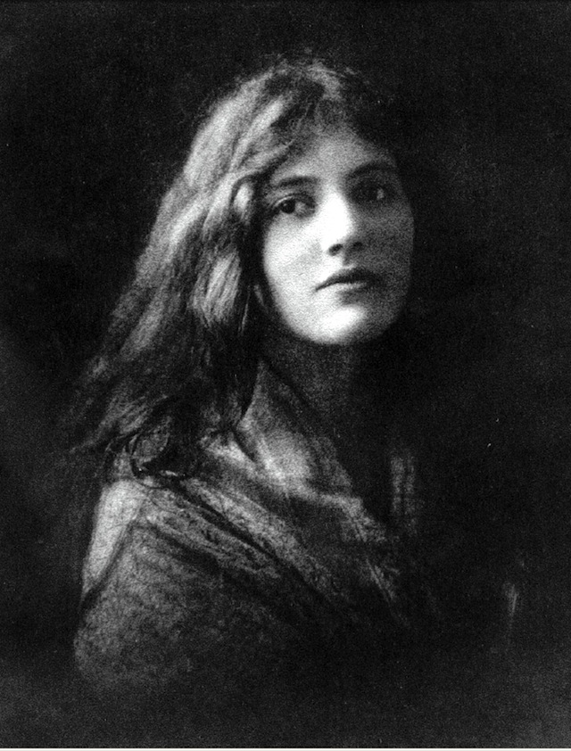 maud gonne and wb yeats relationship poems