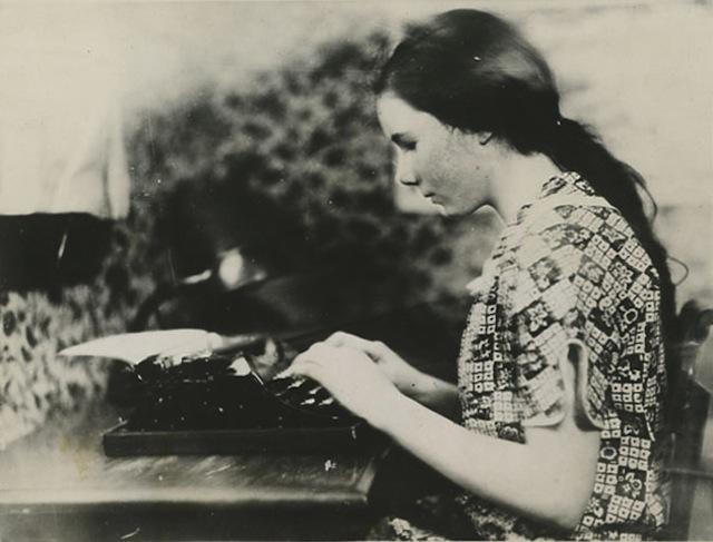 1929-AP