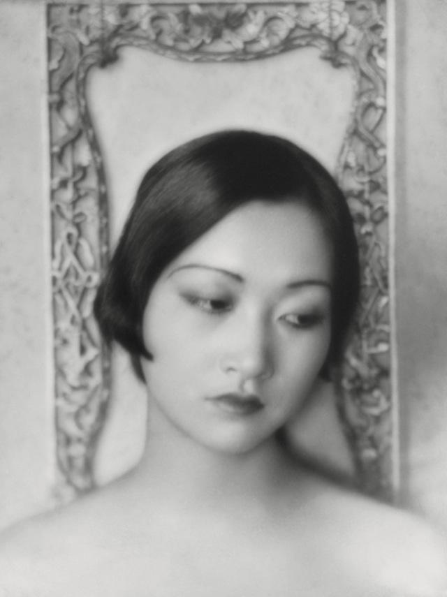 Anna May Wong, 1926