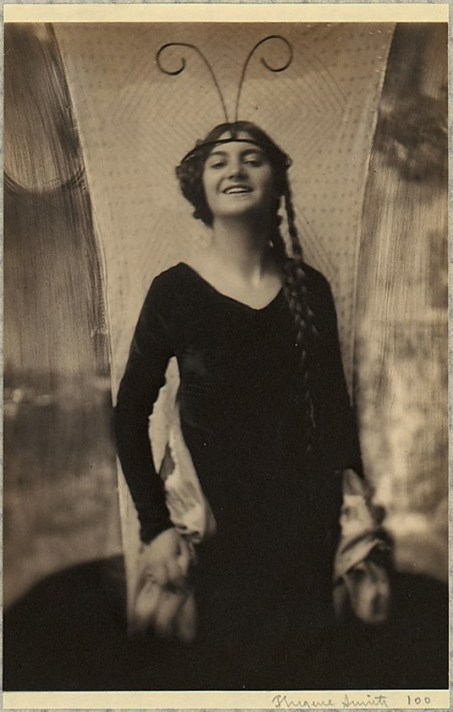 fritzi-von-derra-the-exotic-dancer-1900s