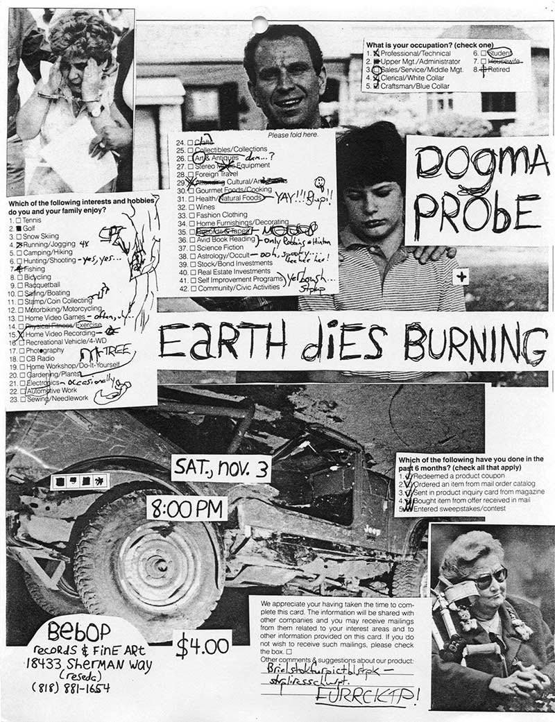 Earth Dies Burning_84-11-03