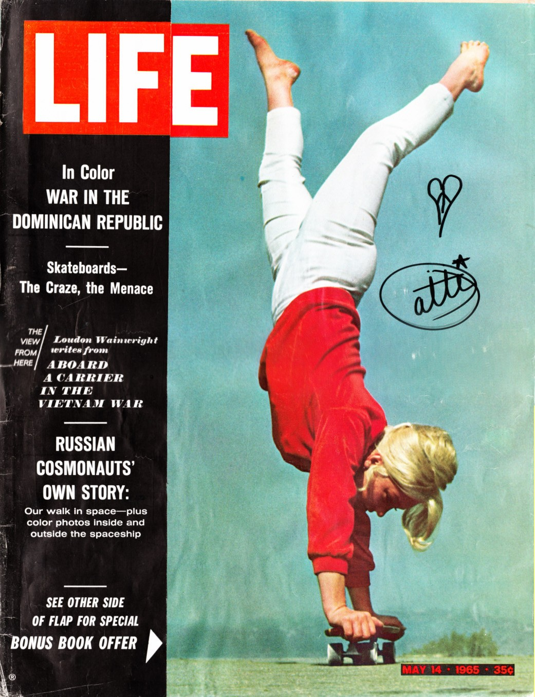 life_cover