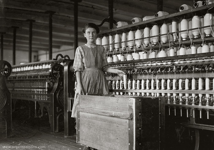 lewis-hine-child-labor-mill-girl-02315-700